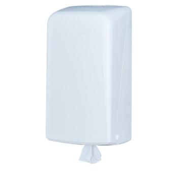 Distributeur bobines professionnel dévidage central - 150-300 formats - REF 10512