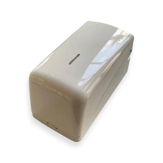 Distributeur professionnel mini bobines - Lame de coupe - jusqu'à 20 cm de largeur par colis REF 15035
